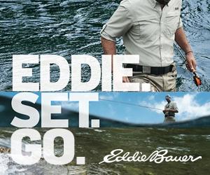 """eddie bauer"""" width="""