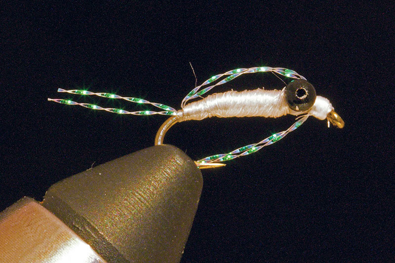 Roy-Palms-Mysis-Shrimp fly