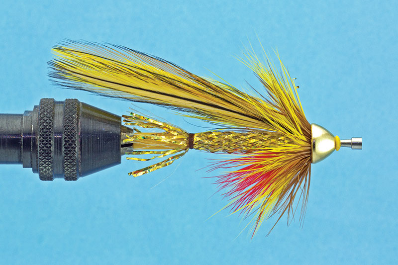 North-Platte-Special fly