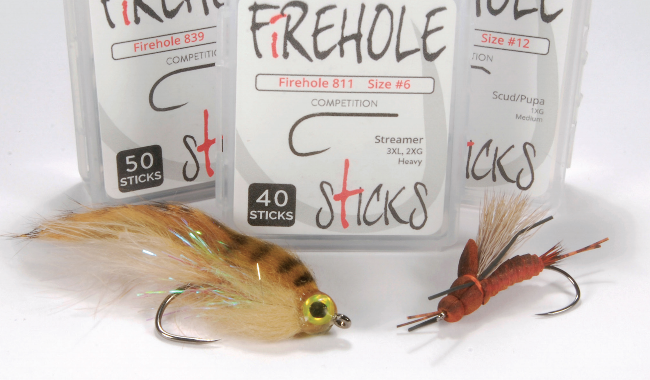THE FINEST QUALITY HOOKS TROUT DRY FLY HOOKS SIZE 12 BY PARTRIDGE OF REDDITCH